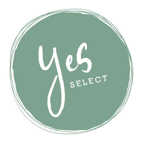 YES select